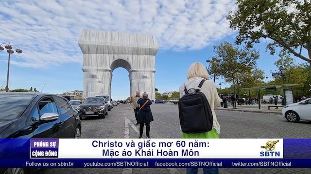 Tin Buổi Trưa   09/10/2021