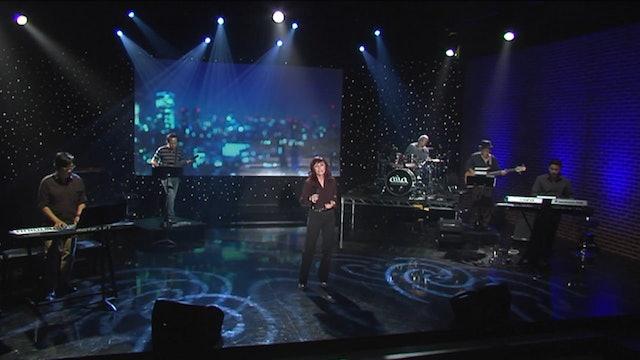 Một Thời Âm Nhạc   Show 34b