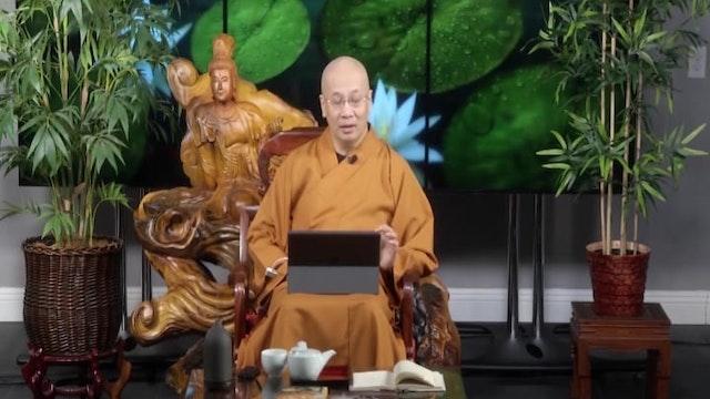 Khai Tâm | Show 638