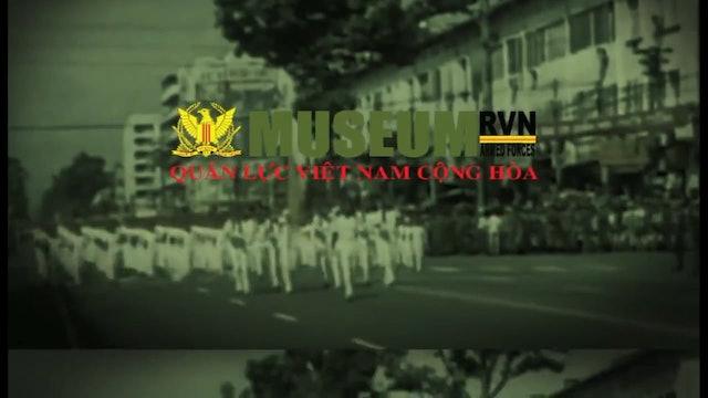 Quân Sử Việt Nam Cộng Hòa | Show 15