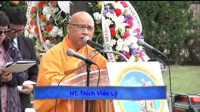 Sinh Hoạt Cộng Đồng | Thuyền Nhân Việt Nam