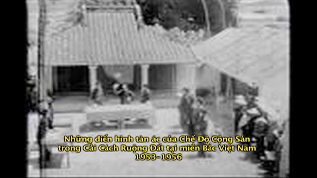 Lịch Sử Việt Nam Cận Đại 65
