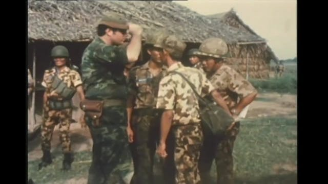 Lịch Sử Việt Nam Cận Đại 25