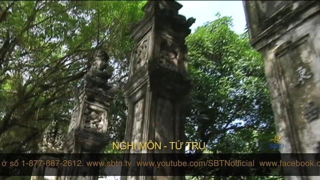 Lịch Sử Việt Nam 11 - Quốc Tư...