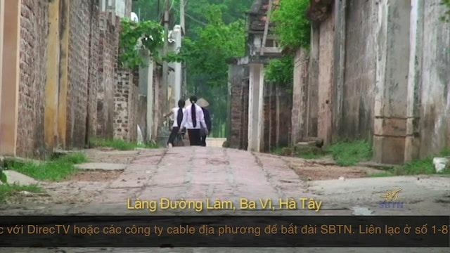 Lịch Sử Việt Nam 4 - Các Cuộc...