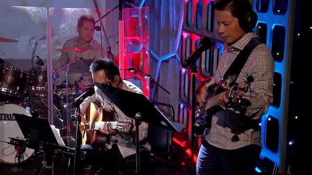 Âm Nhạc Và Tôi | Sài Gòn Vẫn Mãi Trong Tôi