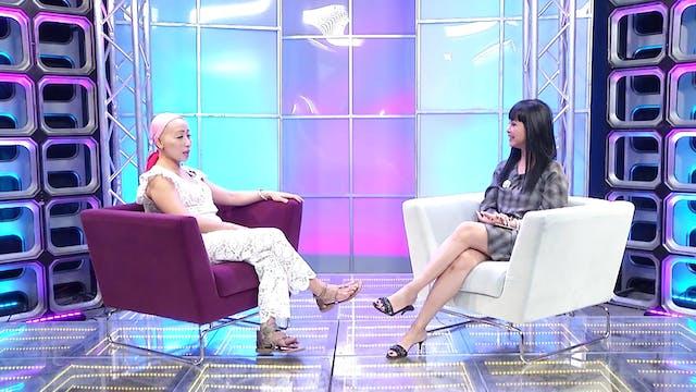 Giáng Ngọc Show | Thuỳ Linh