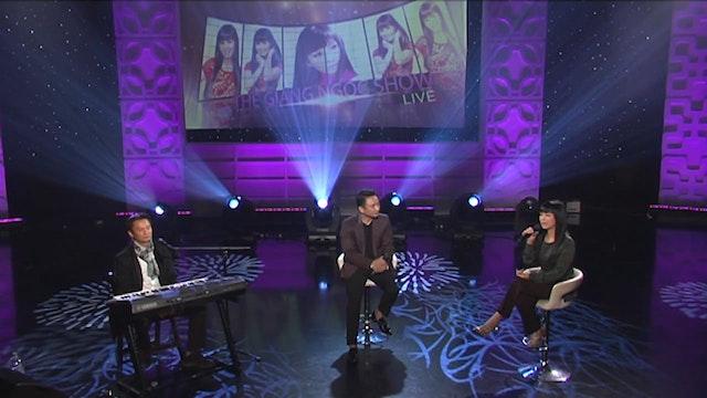 Giáng Ngọc Show | Ngọc Linh | 05/04/2018
