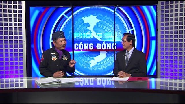 Sinh Hoạt Cộng Đồng | 11/09/2019