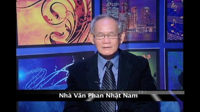 Lịch Sử Việt Nam Cận Đại 71