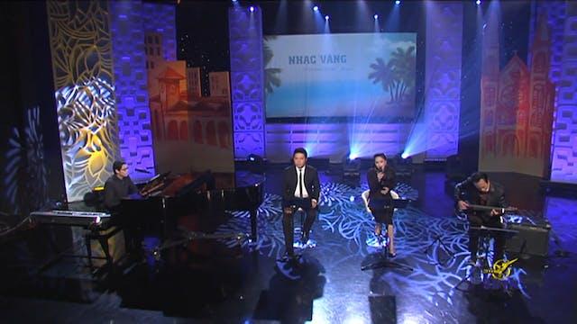 Nhạc Vàng | Show 98