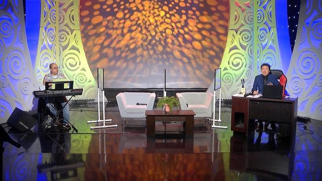 Công Thành Show | 14/11/2020