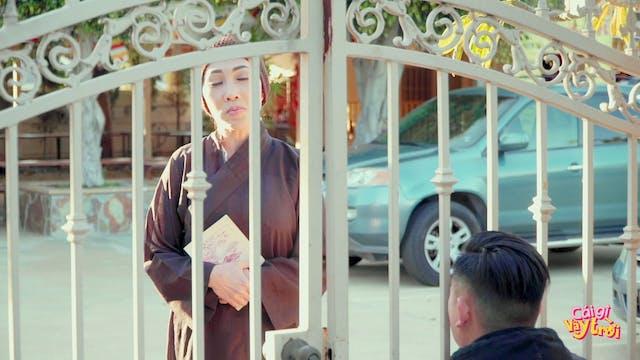 Cái Gì Vậy Trời - Lan & Điệp | Episod...