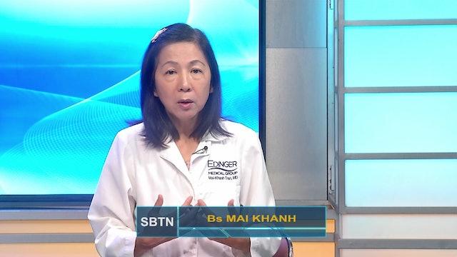 Tìm Hiểu Covid 19 với bác sĩ Mai Khanh | 12/09/2020