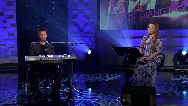 Giáng Ngọc Show | Bích Thảo