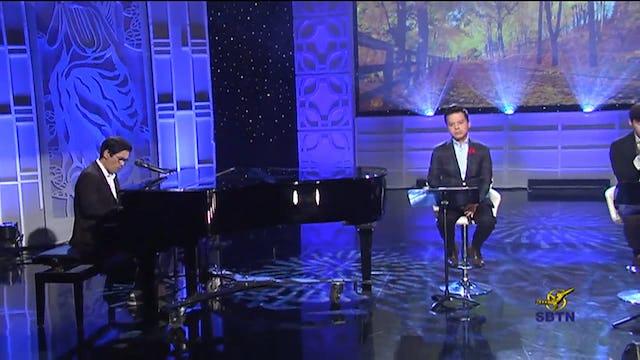 Dòng Nhạc Thính Phòng | Show 167