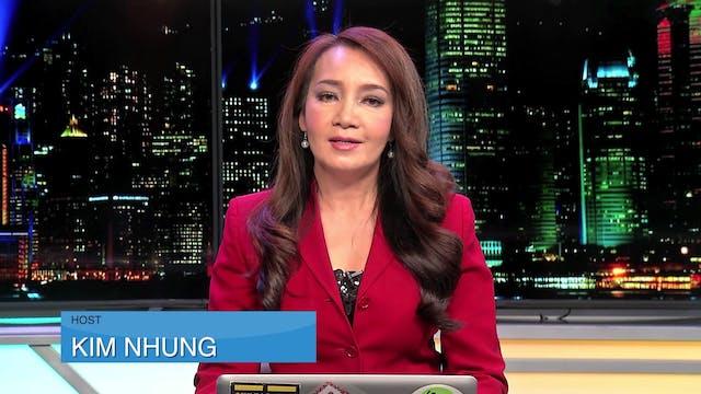 Kim Nhung Show | 18/06/2021