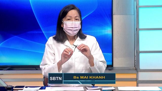 Tìm Hiểu Covid 19 với bác sĩ Mai Khanh | 02/01/2020