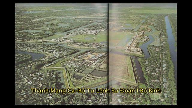 Lịch Sử Việt Nam Cận Đại 57