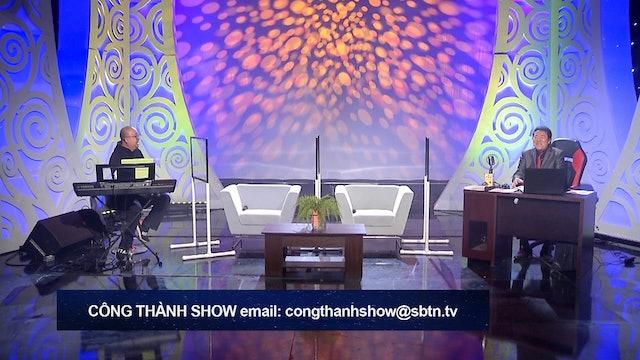 Công Thành Show | 28/11/2020