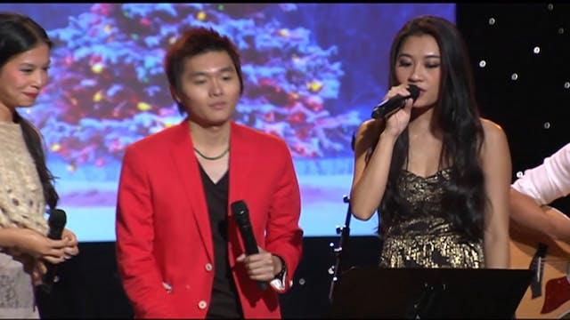 Một Thời Âm Nhạc   Show 21b   Noel