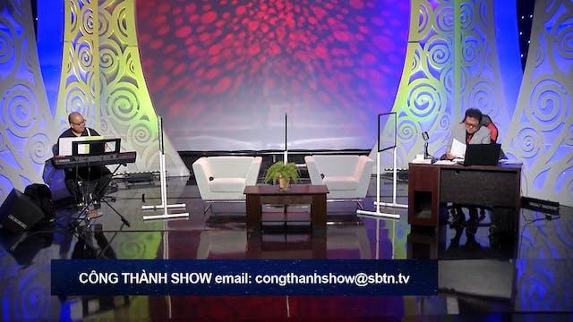 Công Thành Show | 18/10/2020