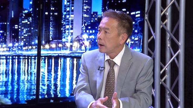 Nhân Quyền Cho Việt Nam | 27/06/2019
