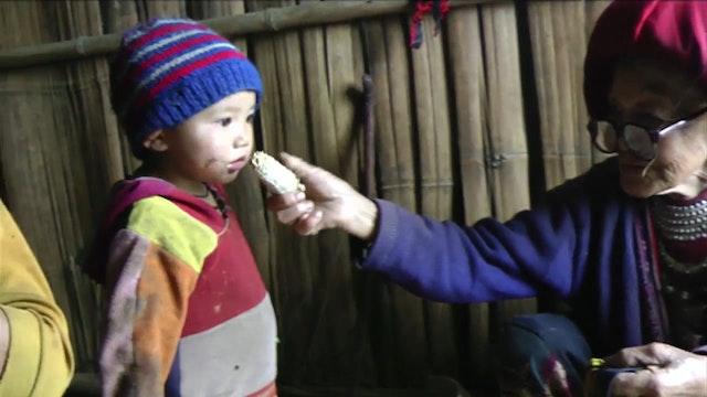 Hành Trình Xuyên Việt 63