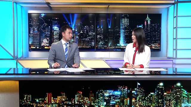 Victoria Tố Uyên Show | 26/02/2019