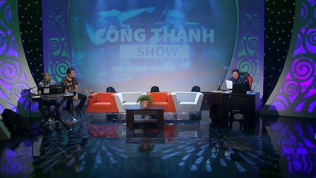 Công Thành Show | 10/11/2019