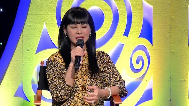 Giáng Ngọc Show | Vũ Trần