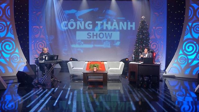 Công Thành Show | 15/12/2019
