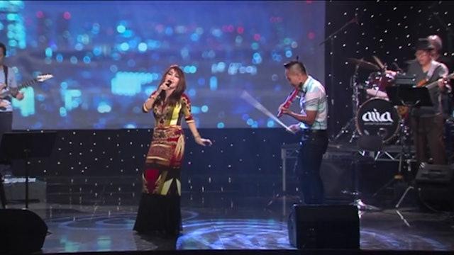 Một Thời Âm Nhạc   Show 33a