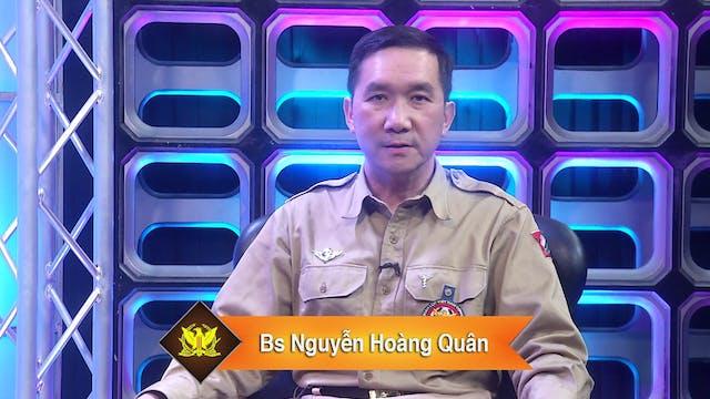 Quân Sử Việt Nam Cộng Hoà | 26/04/2019