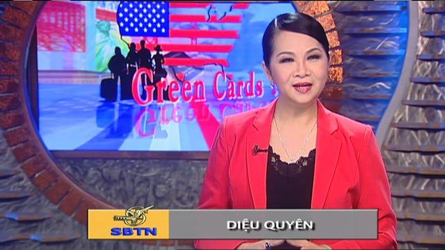 Di Trú & Xã Hội | 09/02/2018