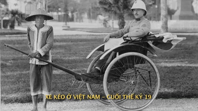 Hành Trình Xuyên Việt 44