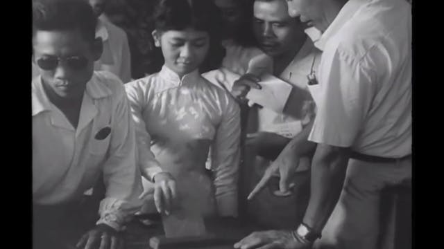 Lịch Sử Việt Nam Cận Đại 36
