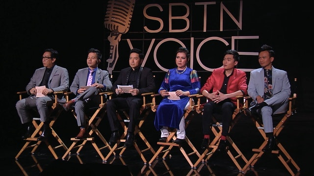 SBTN Voice : Episode 10