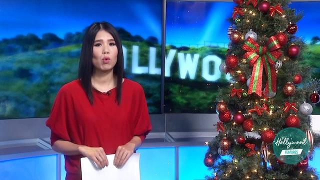 Victoria Tố Uyên Show | 25/12/2018
