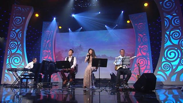 Nhạc Vàng | Show 3 Season 2