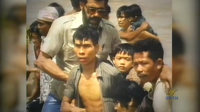 Tị Nạn Việt Nam - Phần 6