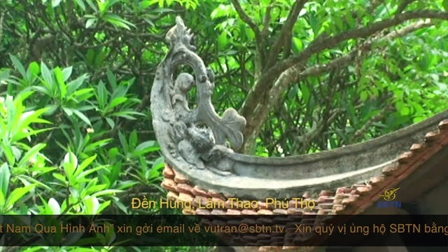 Lịch Sử Việt Nam 2 - Nguồn Gô...