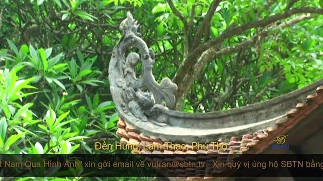 Lịch Sử Việt Nam 2 - Nguồn Gốc Dân Tộc Việt