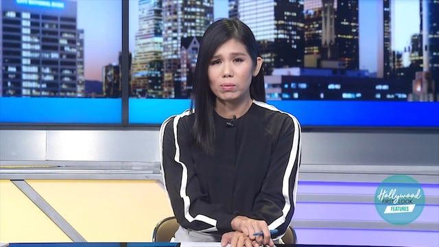 Victoria Tố Uyên Show | 04/10/2018