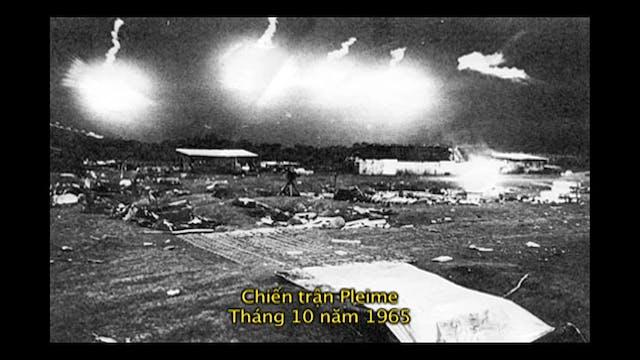 Lịch Sử Việt Nam Cận Đại 58