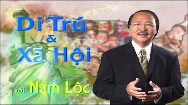 Di Trú & Xã Hội | 10/04/2020