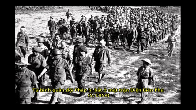 Lịch Sử Việt Nam Cận Đại 27