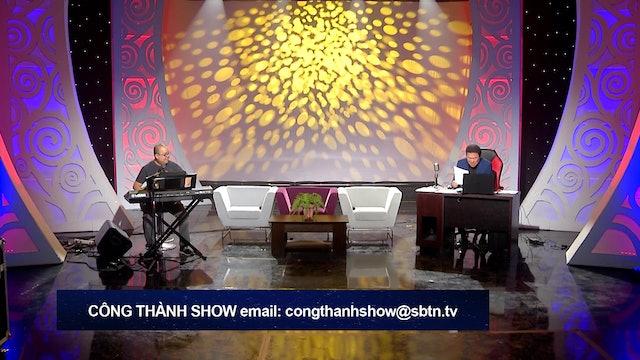Công Thành Show | 08/03/2020