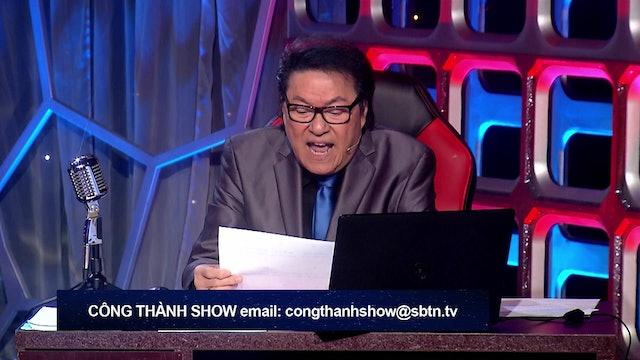 Công Thành Show   03/06/2021