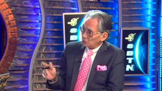 Kim Nhung Show | Guest: Nguyễn Xuân N...
